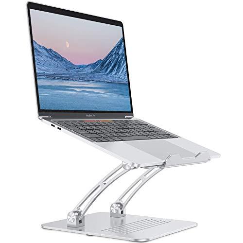 OMOTON桌面电脑支架