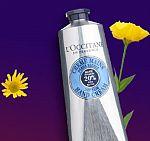 L'Occitane - 20% off Full-priced Items
