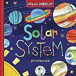 Amazon - Buy 1 Get 1 50% Off Select Children's Books