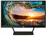 HP Pavilion 22cwa 21.5-Inch Full HD 1080p IPS LED Monitor