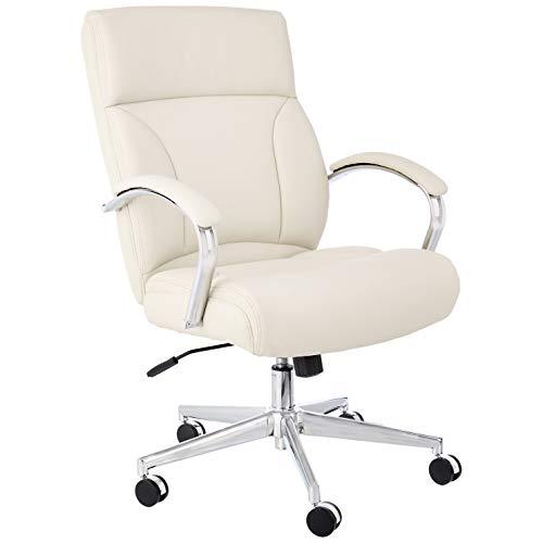 Amazon Basics Modern Executive Chair