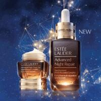 Bloomingdales: Free Full Size Estee Lauder Eye Cream with Purchase