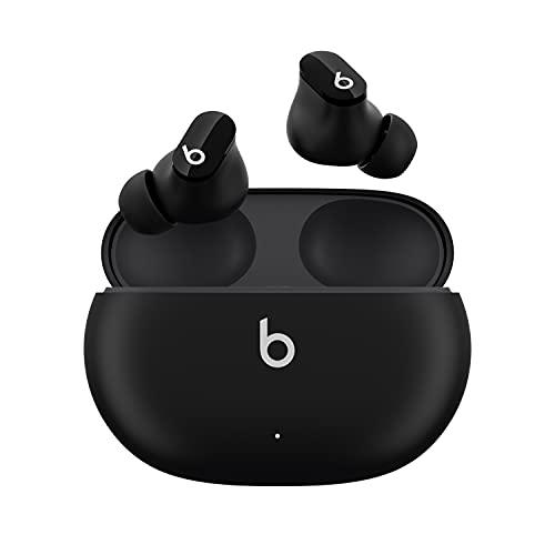 Beats Studio Buds 真无线入耳式降噪耳机