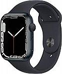 Apple Watch Series 7 (GPS 45mm)