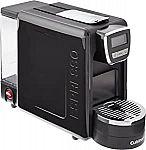 Cuisinart EM-15 Defined Espresso Machine