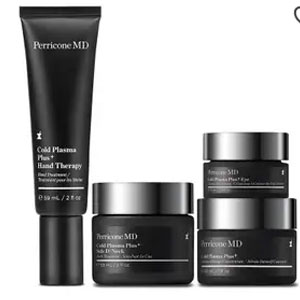 Perricone MD: Up to 50% OFF+GWP