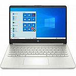 HP Stream 14 Series 14 Laptop