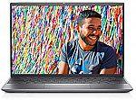"Dell Inspiron 13 5310, 13.3"" QHD (2560 x 1600) Laptop"