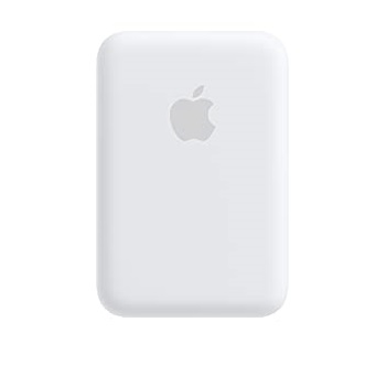 Apple 苹果 MagSafe 磁吸式移动电源