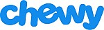 Chewy: Earn $30 Gift Card with $60 Purchase