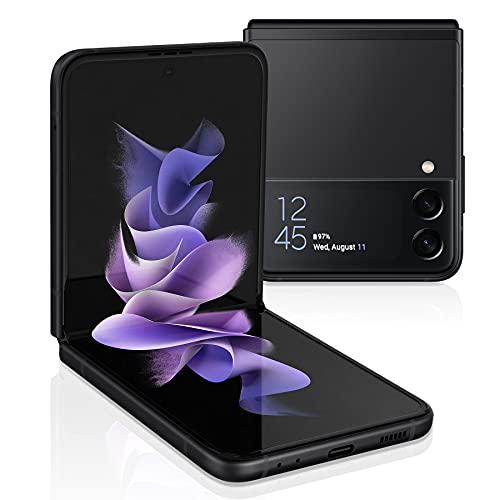 Samsung三星 Galaxy Z Flip3 折叠屏智能手机