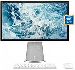 """HP Chromebase 21.5"""" All-in-One FHD Desktop"""