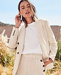Ann Taylor - Extra 70% Off Sale