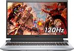 "Dell G15 15.6"" FHD Gaming Laptop (Ryzen 7 5800H 8GB 512GB RTX 3050 TI)"