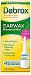 Debrox Earwax Removal Aid Drops
