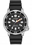 Citizen Eco-Drive Promaster Diver Quartz Men's Watch