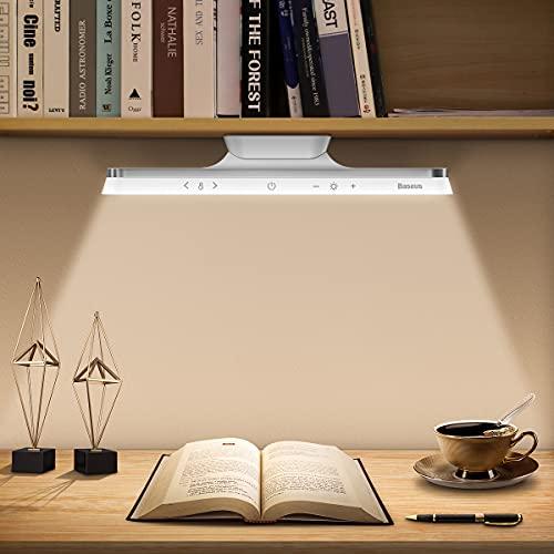 Baseus DGXC-02X 可调节冷暖 LED 条形挂灯